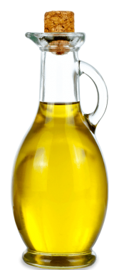 Cold pressed unfiltered sesame seed oil, 1 kg