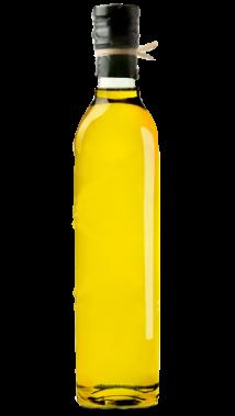 Alyvuogių aliejus rafinuotas, 1 kg