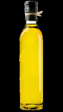 Jojobos nerafinuotas aliejus, 1 kg