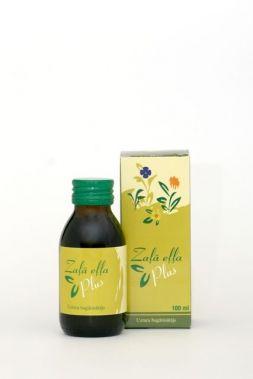 Unrefined grape seed oil, 10 ml