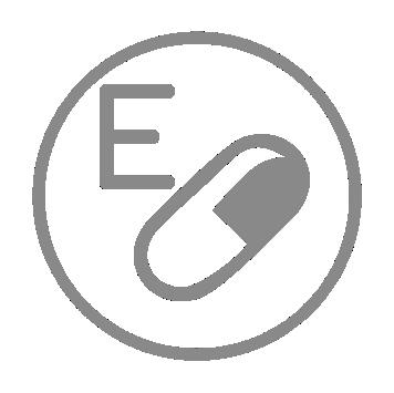 Vitaminas E